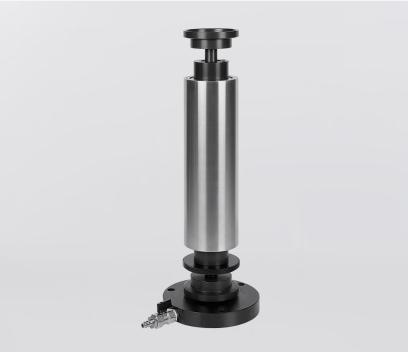 ACTIF-SAS Cylindre Porte-Manchon