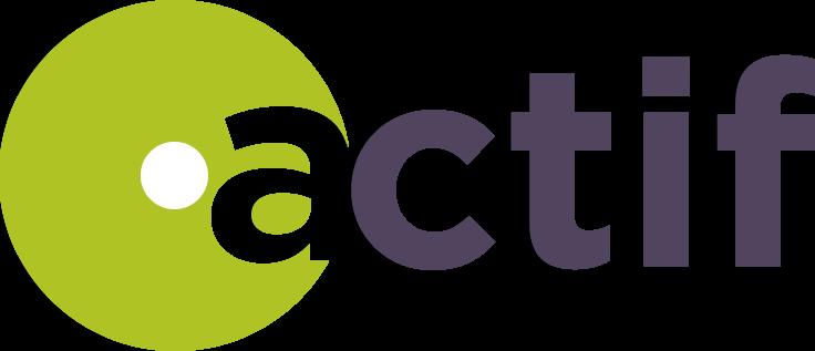 Actif-SAS