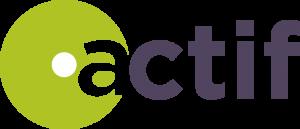 logo-actif-fondblanc-sb-1